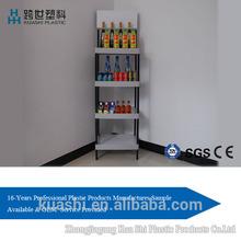 retail store display shelf