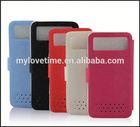 cellphone cover case