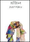 hot sale women scarf cashmere pashmina shawl
