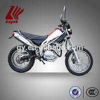 2014 New Style cheap mini bike 125cc 150cc dirt bike,TRICKER/KN125-XG