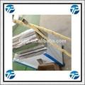automatische handelssysteme zuckerrohr schäler mit edelstahl material