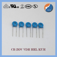 zinc oxide chemical formula