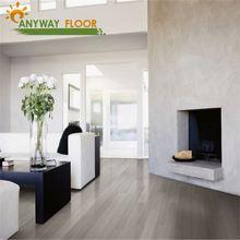 cheap dance floor fire retardant pvc floor tile basketball flooring