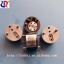 9308-621C and 9308-622B for EJBR03901D, EJBR03902D Hyundai / KIA