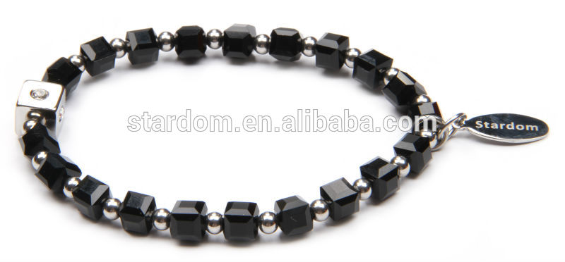 Crystal Bracelets Wholesale Crystal Bracelets Wholesale