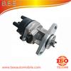High performance Ignition Distributor For NISSAN B13 GA15 GA16DE