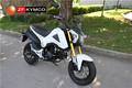 veste en cuir moto mx jupiter moto pièces de motos