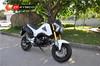 New Motorcycles Japan China Two Wheel Motorcycle Full Carbon Road Racing Bike Frame