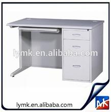 modern office desk white,movable computer desk,antique office desk furniture