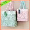 Factory wholesale decoration handmade paper bag