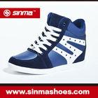 Best sale Fashion Durable Cheap Sports Shoes