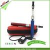 Wholesale eGo CE4 Double Kit eGo Battery 1100 mAh eGo CE4 Starter Kit 1100mah