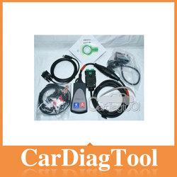 2013 hot-selling lexia 3 citroen peugeot diagnostic tool pp2000 at factory price-Denise