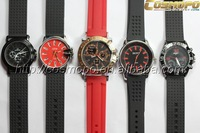 sport watches alibaba image watch ben 10 toy watch