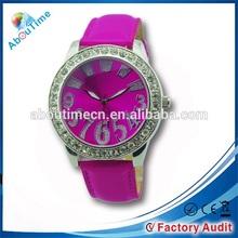 sport women&men watch/cheap luxury watch/cheap gift watch