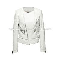 yamaha leather jacket
