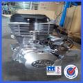 lifan refrigerado por aire cg150 completa motordelamotocicleta