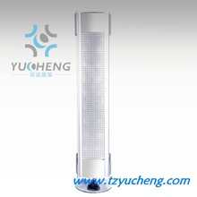 [YUCHENG] 2014 High-end Fashion Accessories/Jewels Display Stand A409