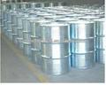 etoac/ الخل الأثير/ المبيعات الساخنة خلات الإيثيل/ خلات الإيثيل