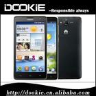 Good Price Huawei G615 5 inch big screen quad core dual sim android smart phone