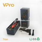 electronic cigarette wholesale latest ecigarette titan power tools spares