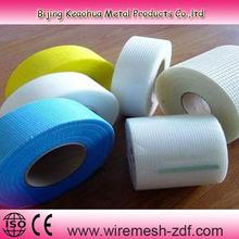Low price waterproof fiberglass tape