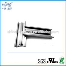 Guangzhou factory direct price pc40 edr2810 ferrite core