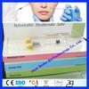 Buy Injectable Hyaluronic Acid Dermal Fillers, Hyaluronic Acid Syringe for Lip/Face