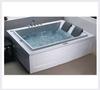 Pet bathtub