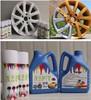 Top Quality PlastiDip Car Paint In Plastic Coating Peelable Paint Removable Plastic Spray Car Paint