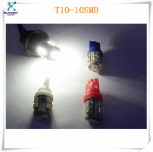 Wholesale supplier t10 auto lamp holder