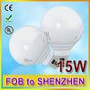 e27 Long Lifespan Low Cost led bulb light