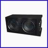 10 inch 12V car audio car Subwoofers box