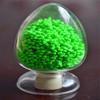 Virgin Plastic Raw Material Raw Material Used Make Plastic Raw Material Plastic