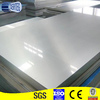 secondary stainless steel sheets coils/ astm a167 304 stainless steel sheet