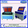 XZ- 6040 laser cutting machine/ cnc laser machine/laser engraving machine
