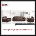 f6027 chic shabby sofa
