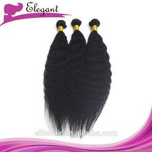 2014 top selling virgin malaysian wavy hair natural curly virgin hair , 100% malaysian curly hair weave uk