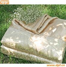 100% silk duvet wholesale
