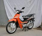 49cc motorbike ZF110