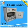 Farm Equipment Automatic kerosene incubator For Chicken Eggs