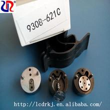 9308-621C and 9308-622B for EJBR01201Z, EJBR01401Z, EJBR01501Z, EJBR01701Z, EJBR01801A Renault (Kangoo, Clio, Megane, Scenic,