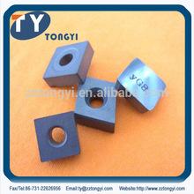 tungsten carbide tipped circular(Type: A,B,C,D,E)