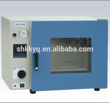 Microwave Vacuum Oven