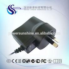 5.5v power supply