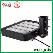 Professional China Manufacturer!! High Brightness 100w indoor led flood light with pir