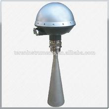 CE radar Level Meter/liquid