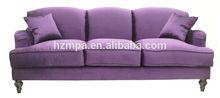 divano di lusso imposta mpasf2931 più venduti