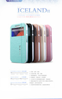 For Moto e leather case wholesale original KLD leather case