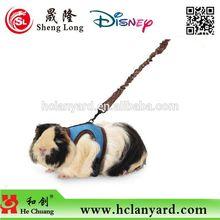 fashion design most popular retractable pet leash set